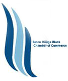 baton rouge chamber of commerce